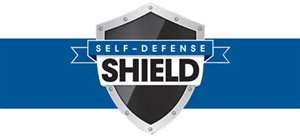 USCCA Shied protection program